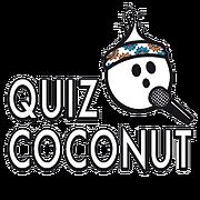 Quiz Coconut London