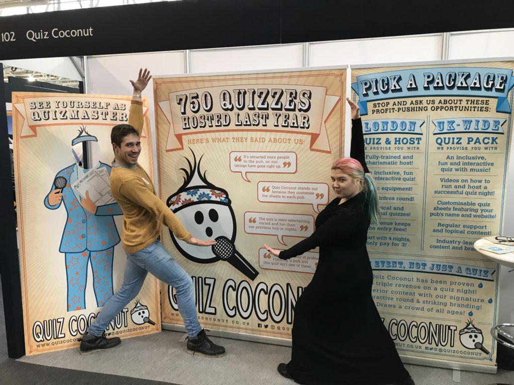 PUB18 quiz coconut pub quiz packs