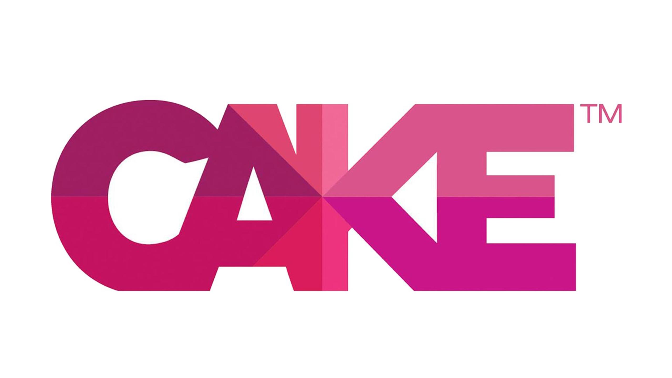 Caitlin W, Cake Entertainment