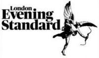 evening standard logo quiz coconut best pub quizzes