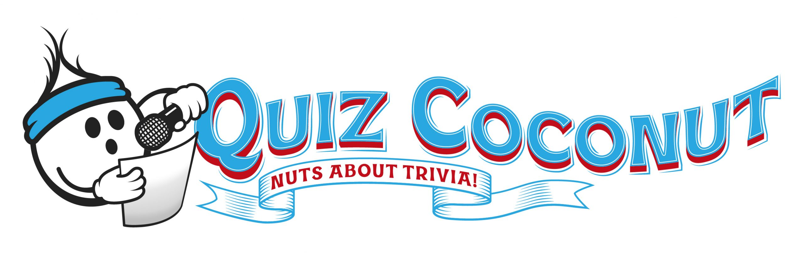 Quiz Coconut London